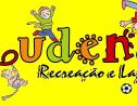 Logo da empresa Ludens Recreação & Lazer