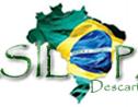 Logo da empresa BRASIL PACK DESCARTÁVEIS E LIMPEZA