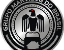 Logo da empresa MARVISEG DO BRASIL