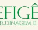 Logo da empresa EFIGENIA JARDINAGEM E PAISAGISMO DO BRASIL