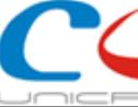 Logo da empresa LC4 Tecnologia