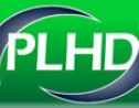 Logo da empresa PLHD
