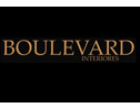 Logo da empresa Boulevard Interiores