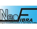 Logo da empresa Neofibra