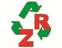 Logo da empresa RZ PartPlast Ltda