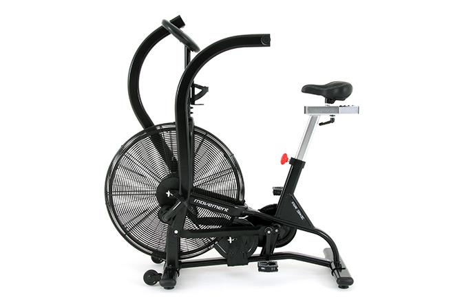 Foto - Air-bike