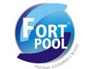 Logo da empresa Fortpool