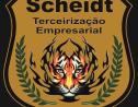 Logo da empresa GRUPO SCHEIDT