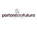 Logo da empresa Portaria do Futuro