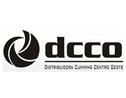 Logo da empresa DCCO