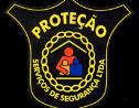 Logo da empresa PROTEÇÃO SEGURANÇA