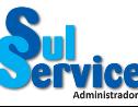 Logo da empresa Sul Service Administradora Ltda