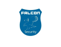 Logo da empresa Falcon Secuirty