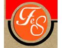 Logo da empresa Fulini e Silva