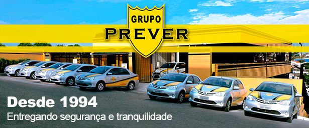 Foto - Grupo Prever
