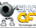 Logo da empresa Shop CFTV