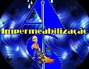 Logo da empresa ASFALTADORA SUZANO