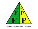 Logo da empresa Fran Prag