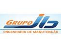 Logo da empresa Grupo JB - Engenharia de Manutenção