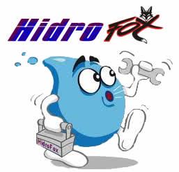 Foto - www.hidrofox.com.br