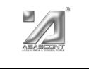 Logo da empresa Asascont Assessoria e Consultoria