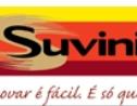 Logo da empresa Tintas Táta