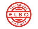 Logo da empresa Elevadores Elbo