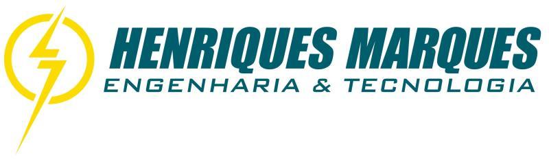 Foto - A Henriques Marques foi fundada, com o intuito de prestar serviços de engenharia eletrotécnica de alto nível, buscando sempre as melhores soluções para o perfil de cada cliente.