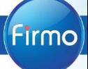 Logo da empresa FIRMO CSTI