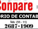 Logo da empresa ABRIR EMPRESA Prestação de serviços
