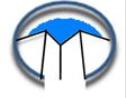 Logo da empresa Marcatto Prestadora de Serviços em Condomínios