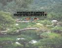 Logo da empresa MASATOMO MANAGEMENT