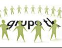 Logo da empresa GrupoTK