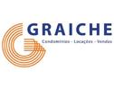 Logo da empresa Graiche - Administradora de Condomínios