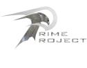 Logo da empresa Prime Project