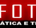 Logo da empresa INFOTEL SUPORTE