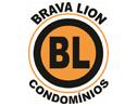 Logo da empresa Brava Lion Condomínios