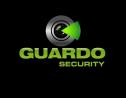 Logo da empresa GUARDO Segurança Eletrônica