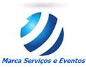 Logo da empresa Marca Serviços