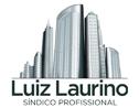Logo da empresa Luiz Laurino Síndico Profissional