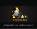 Logo da empresa Richard Pontes