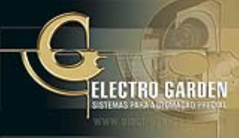 Foto - Logo Oficial