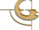 Logo da empresa electro garden