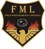 Logo da empresa GML