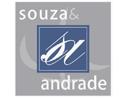 Logo da empresa Souza & Andrade Advogados