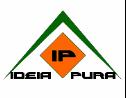 Logo da empresa Ideia Pura