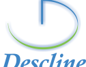 Logo da empresa DESCLINE DISTRIBUIDORA