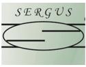 Logo da empresa Sergus Construtora