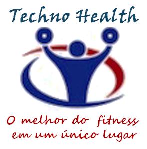 Foto - TECHNO HEALTH FITNESSVENDA DE EQUIPAMENTOS DE GINÁSTICA