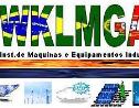 Logo da empresa WKLMGAS